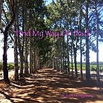 Robert Montgomery Find My Way On Back - Single