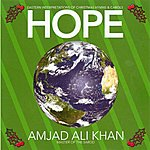 Amjad Ali Khan Hope