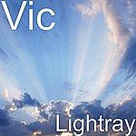 Vic Lightray