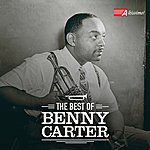 United States Army Field Band The Best Of Benny Carter