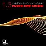 Christian Smith Passion Over Fashion 1.3