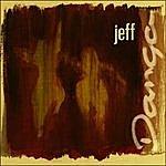 Jeff Dança