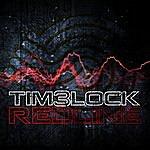 Timelock Redline