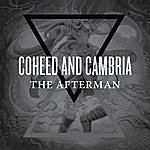 Coheed And Cambria The Afterman: Deluxe Set (Live Edition)