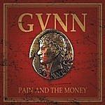 Gunn Pain And The Money