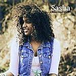 Sasha 3 Songs From Studio 4