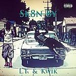 L.T. Sk8n By (Feat. Kwik)