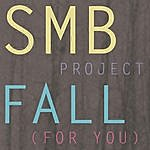 SMB Project Fall (For You)