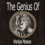 Marilyn Monroe The Genius Of Marilyn Monroe