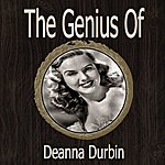 Deanna Durbin The Genius Of Deanna Durbin