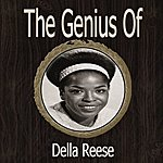 Della Reese The Genius Of Della Reese