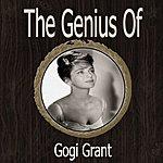 Gogi Grant The Genius Of Gogi Grant