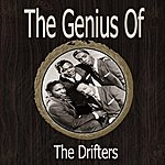 The Drifters The Genius Of Drifters