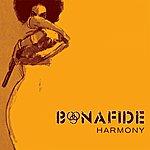 Bonafide Harmony