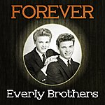 The Everly Brothers Forever Everly Brothers
