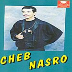 Cheb Nasro Aadabni Oualach