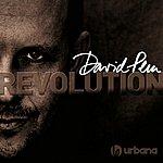 David Penn Revolution (Feat. Daren J. Bell)