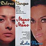 Lola Flores Mano A Mano