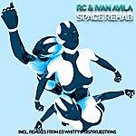 R.C. Space Rehab (Feat. Ivan Avila)