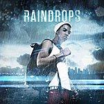 Kane Raindrops