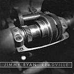 Jimmy Ryan Readville