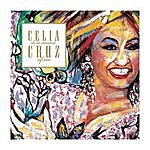 Celia Cruz The Absolute Collection