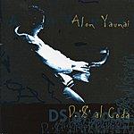 Alon Yavnai Yaunai: D.S. Al Coda