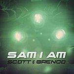 Scott Sam I Am