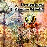 Massimo Giuntini Promises