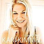 Kari Kimmel Summertime