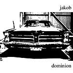 Jakob Dominion