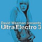 Larry Tee Ultra Electro 3