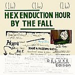 The Fall Hex Enduction Hour