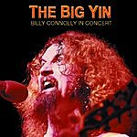 Billy Connolly The Big Yin: Billy Connolly In Concert