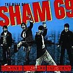 Sham 69 The Best Of Sham 69 - Cockney Kids Are Innocent