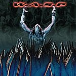 W.A.S.P. The Neon God - The Demise, Pt. 2