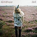 Goldfrapp A&E