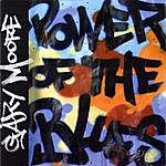 Gary Moore Power Of The Blues