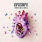 Erasure Tomorrow's World (Deluxe Version)