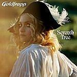 Goldfrapp Seventh Tree (Deluxe Edition)