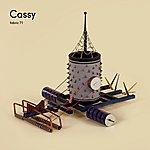 Cassy Fabric 71: Cassy