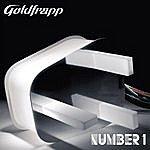 Goldfrapp Number 1