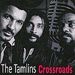 The Tamlins Crossroads