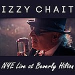 Izzy Chait N.Y.E. (Live At Beverly Hilton)