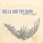 Belle Fallen Angel