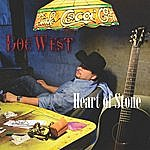 Doc West Heart Of Stone