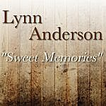 Lynn Anderson Sweet Memories (From The Betty Swain Project)
