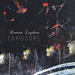 Roman Leykam Corridors