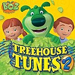 Boz Treehouse Tunes #2