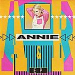 Annie The A&R EP